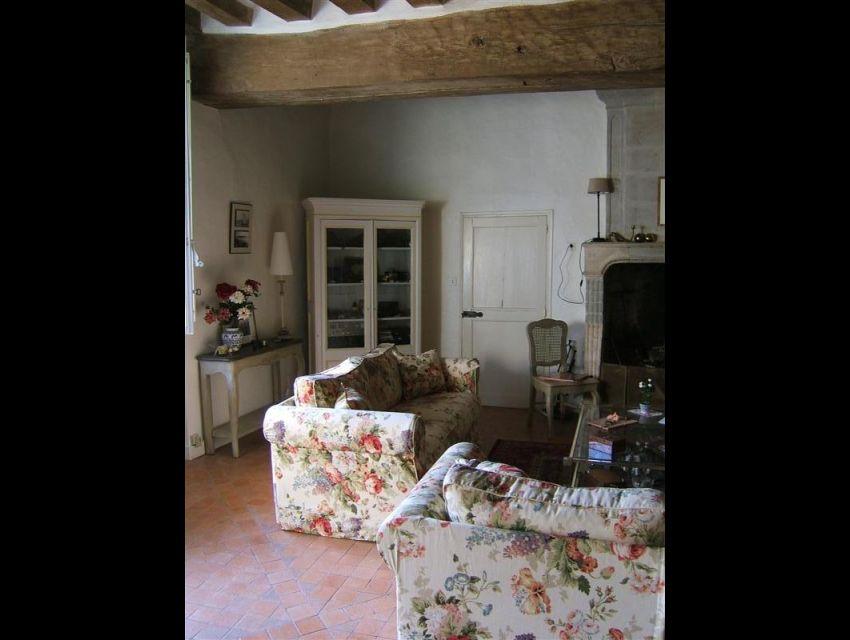 immobilier Sarthe (72):10. Salon 3