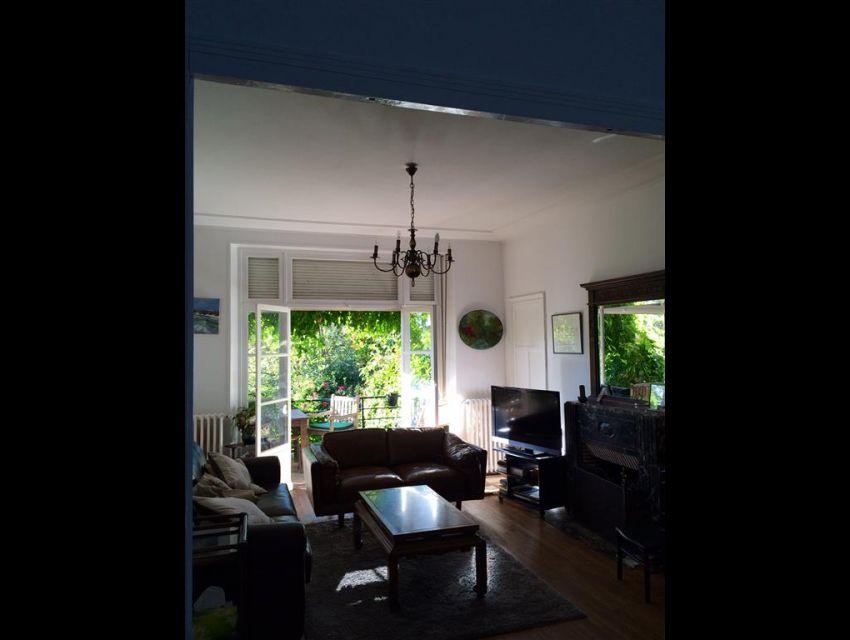 demeure d but xx me charme et caract re centre ville de sabl belles demeures maisons de. Black Bedroom Furniture Sets. Home Design Ideas