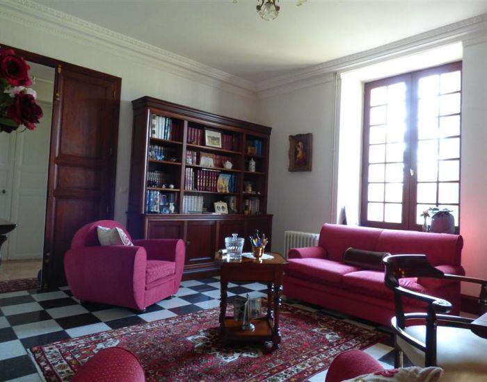 nos biens la vente acheter un bien propri t s villageoises vall e de la loire belles. Black Bedroom Furniture Sets. Home Design Ideas