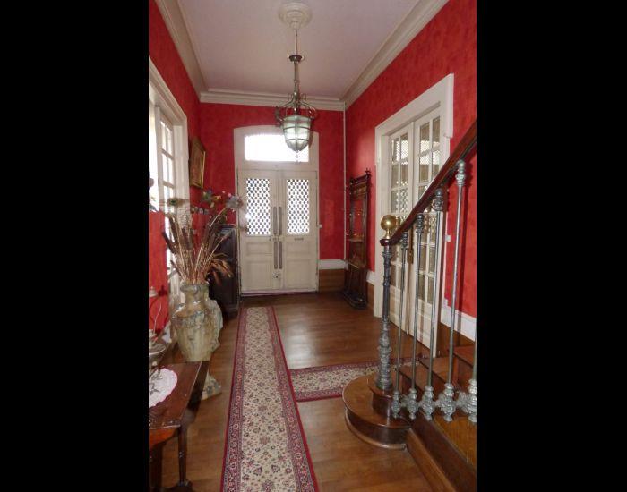 nos biens la vente propri t s villageoises jusqu 39 1265 m tre carr de terrain belles. Black Bedroom Furniture Sets. Home Design Ideas